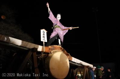 taikonori2020-c-400-1.jpg