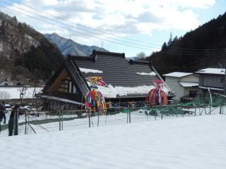 tenjinsai2016h280124-3.jpg